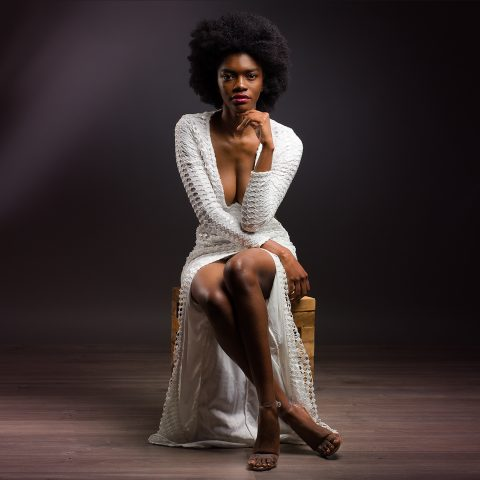 Portrait-Model-A-Atlanta-Linar Studio-Photography studio